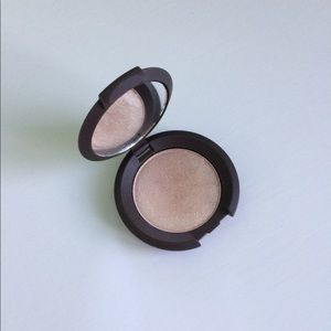 BECCA Opal Mini/Travel Size